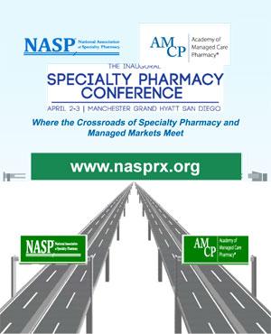 NASP-AMCP_SPC300