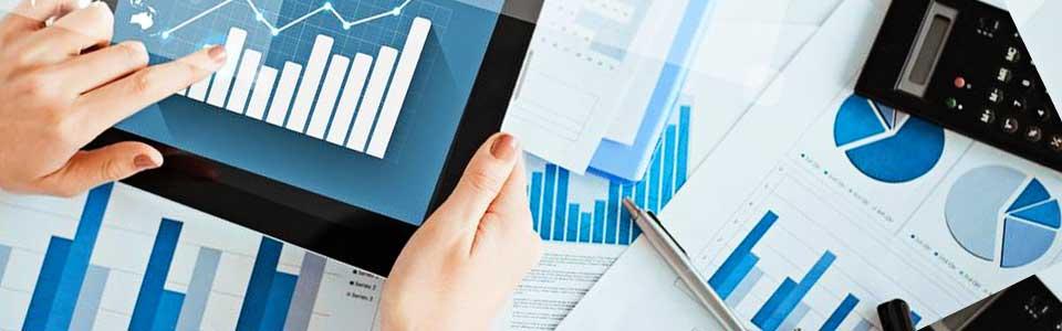 Data Visualization & Rapid Analytics